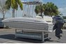 Thumbnail 6 for New 2016 Hurricane CC19 Center Console boat for sale in West Palm Beach, FL
