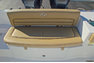 Thumbnail 12 for New 2016 Sportsman Heritage 251 Center Console boat for sale in West Palm Beach, FL