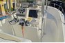 Thumbnail 10 for Used 2009 Key West 225 Center Console boat for sale in West Palm Beach, FL