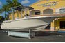 Thumbnail 1 for Used 2009 Key West 225 Center Console boat for sale in West Palm Beach, FL