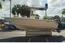 Thumbnail 5 for Used 2009 Key West 225 Center Console boat for sale in West Palm Beach, FL