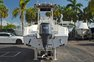 Thumbnail 7 for Used 2009 Key West 225 Center Console boat for sale in West Palm Beach, FL