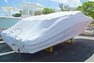 Thumbnail 0 for New 2016 Hurricane SunDeck SD 2690 OB boat for sale in West Palm Beach, FL