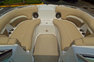 Thumbnail 43 for New 2016 Hurricane SunDeck SD 2200 OB boat for sale in West Palm Beach, FL