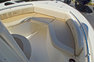 Thumbnail 31 for New 2016 Cobia 201 Center Console boat for sale in Vero Beach, FL