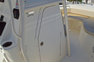 Thumbnail 29 for New 2016 Cobia 201 Center Console boat for sale in Vero Beach, FL