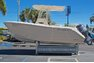 Thumbnail 5 for New 2016 Cobia 201 Center Console boat for sale in Vero Beach, FL