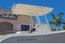Thumbnail 9 for New 2016 Cobia 201 Center Console boat for sale in Vero Beach, FL
