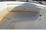 Thumbnail 34 for New 2016 Cobia 201 Center Console boat for sale in Vero Beach, FL