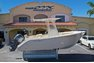 Thumbnail 0 for New 2016 Cobia 201 Center Console boat for sale in Vero Beach, FL