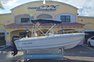 Thumbnail 0 for Used 2007 Sea Pro 186 Center Console boat for sale in West Palm Beach, FL