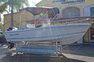Thumbnail 1 for Used 2007 Sea Pro 186 Center Console boat for sale in West Palm Beach, FL