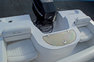 Thumbnail 14 for Used 2007 Sea Pro 186 Center Console boat for sale in West Palm Beach, FL