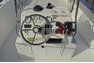 Thumbnail 19 for Used 2007 Sea Pro 186 Center Console boat for sale in West Palm Beach, FL
