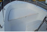 Thumbnail 27 for Used 2007 Sea Pro 186 Center Console boat for sale in West Palm Beach, FL
