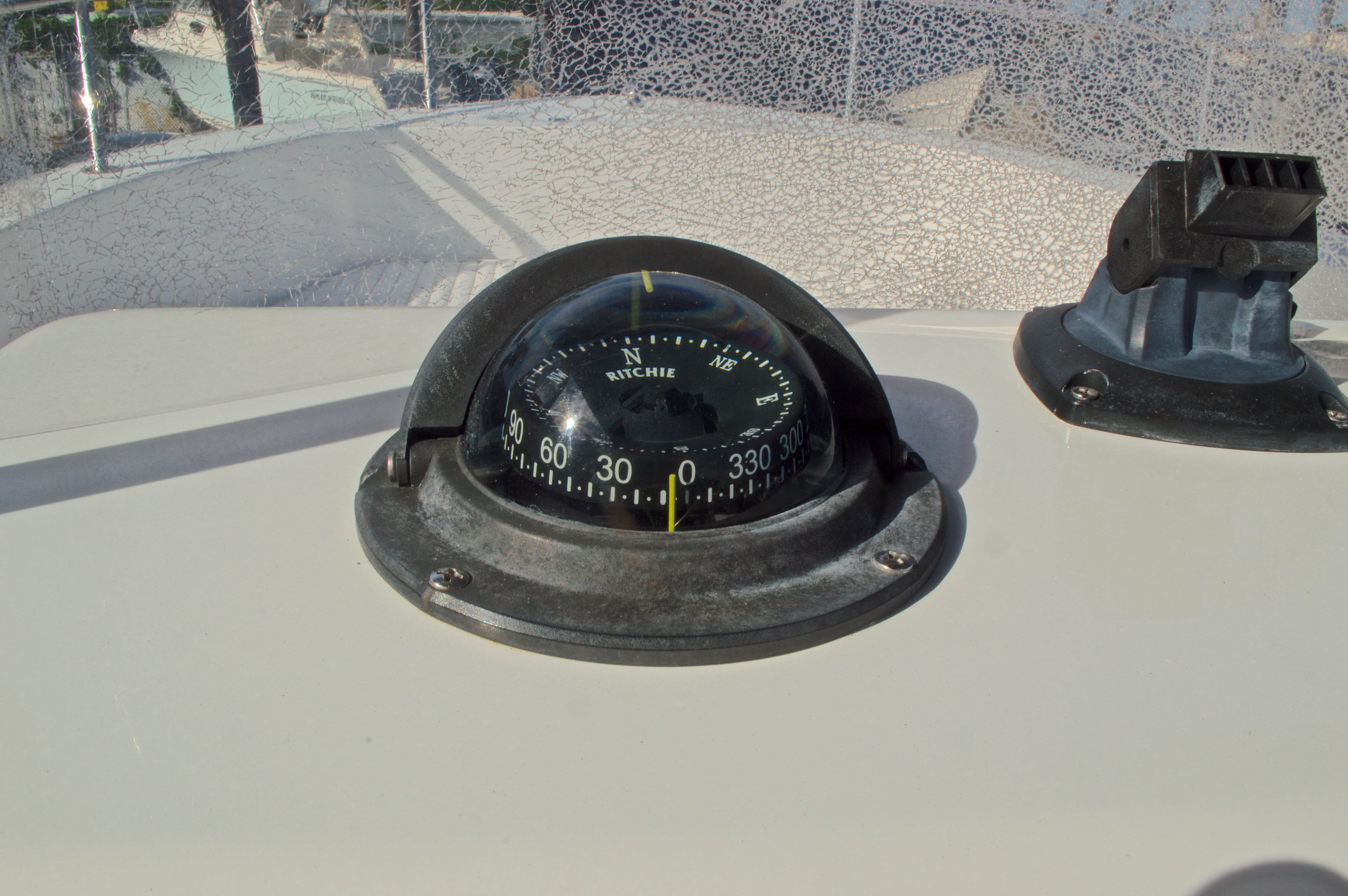 Thumbnail 20 for Used 2007 Sea Pro 186 Center Console boat for sale in West Palm Beach, FL