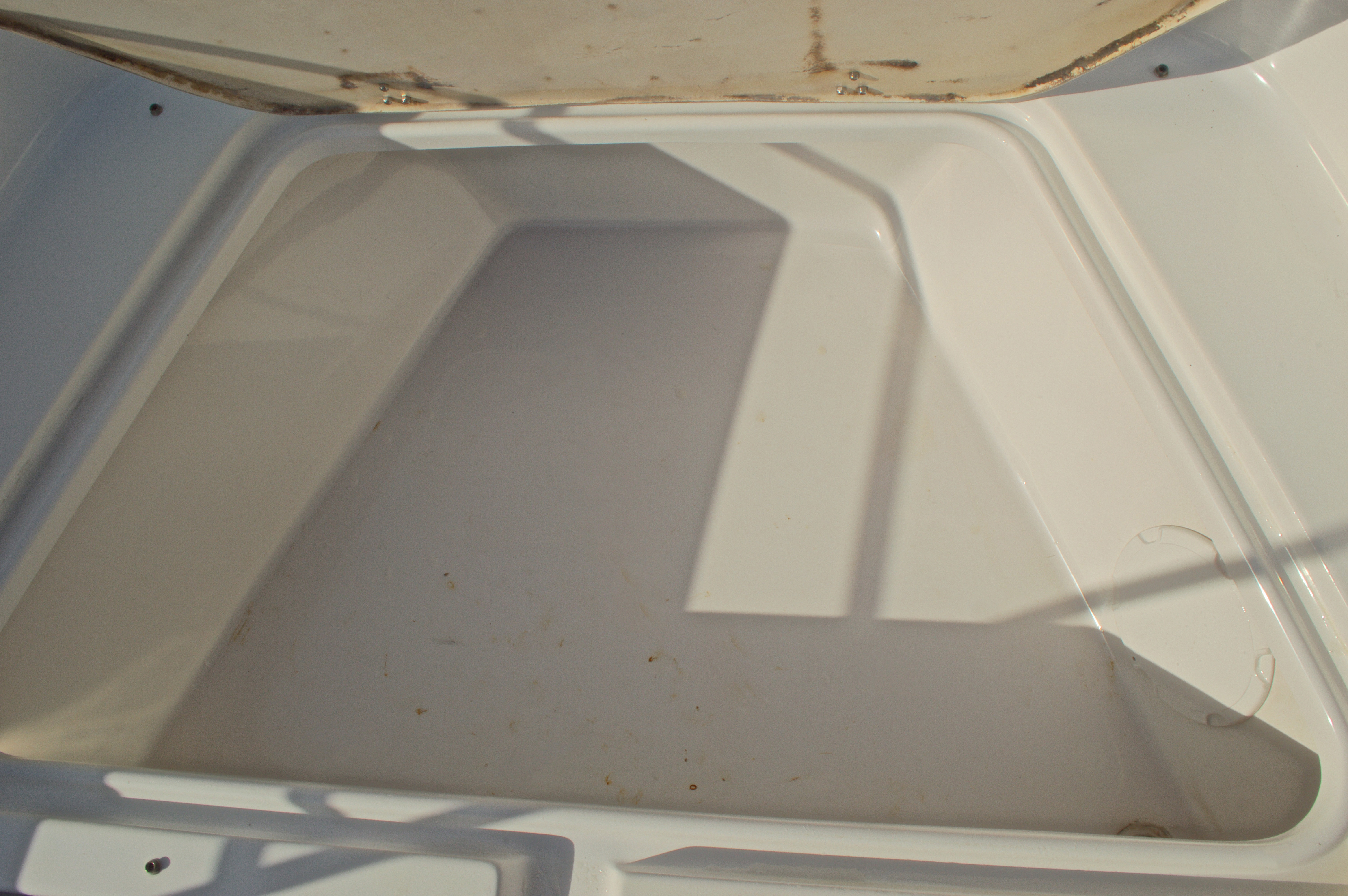 Thumbnail 31 for Used 2007 Sea Pro 186 Center Console boat for sale in West Palm Beach, FL