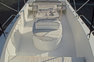 Thumbnail 35 for Used 2007 Sea Pro 186 Center Console boat for sale in West Palm Beach, FL