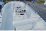 Thumbnail 13 for Used 2007 Sea Pro 186 Center Console boat for sale in West Palm Beach, FL