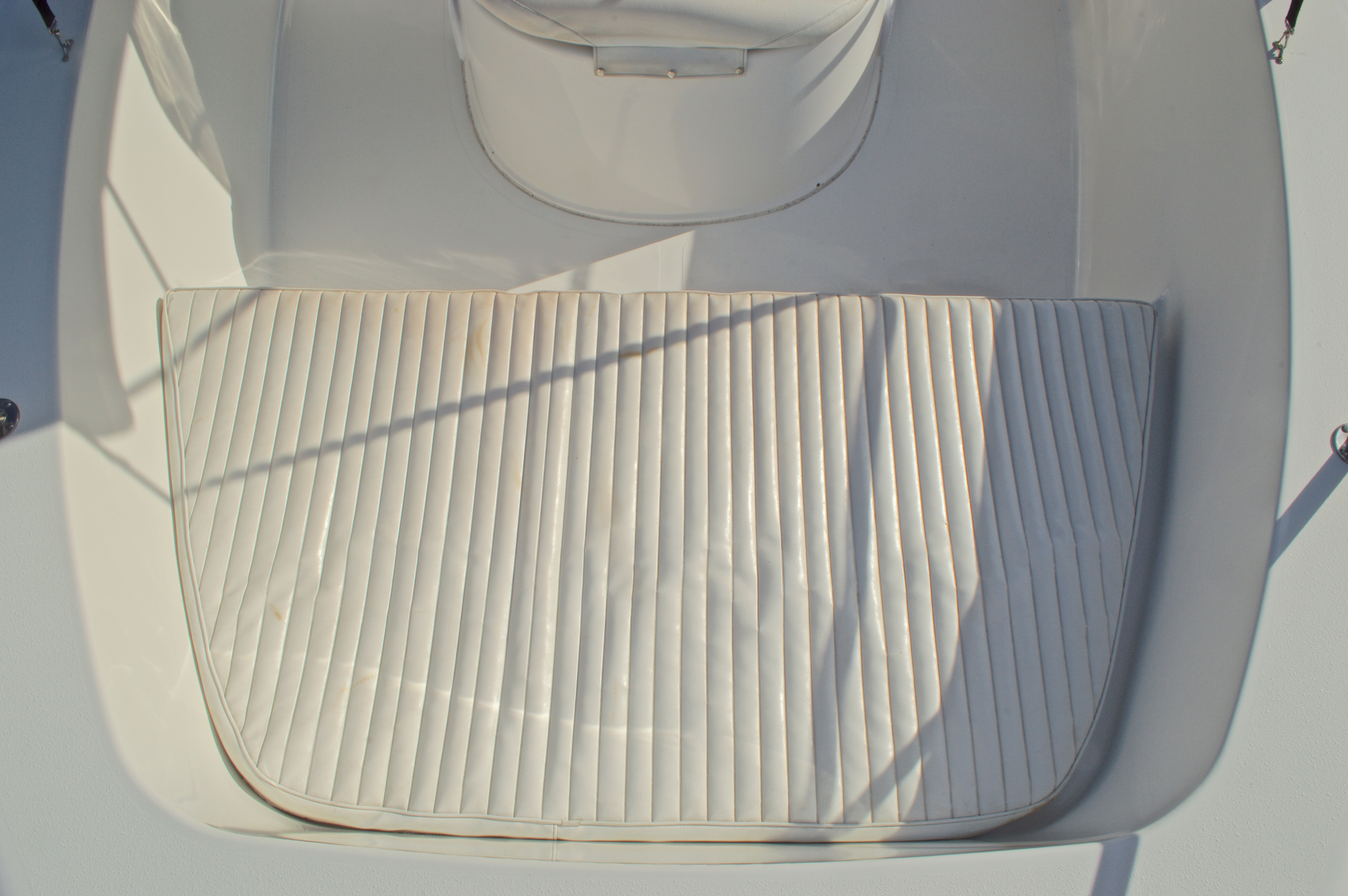 Thumbnail 34 for Used 2007 Sea Pro 186 Center Console boat for sale in West Palm Beach, FL