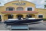 Thumbnail 0 for Used 2007 Frauscher 686 Lido boat for sale in West Palm Beach, FL