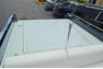 Thumbnail 22 for Used 2007 Frauscher 686 Lido boat for sale in West Palm Beach, FL