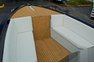 Thumbnail 34 for Used 2007 Frauscher 686 Lido boat for sale in West Palm Beach, FL