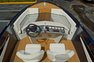 Thumbnail 27 for Used 2007 Frauscher 686 Lido boat for sale in West Palm Beach, FL