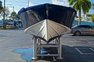 Thumbnail 9 for Used 2007 Frauscher 686 Lido boat for sale in West Palm Beach, FL