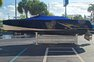 Thumbnail 11 for Used 2007 Frauscher 686 Lido boat for sale in West Palm Beach, FL