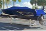 Thumbnail 12 for Used 2007 Frauscher 686 Lido boat for sale in West Palm Beach, FL