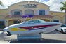 Thumbnail 0 for Used 2003 Baja 242 Islander boat for sale in West Palm Beach, FL