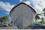 Thumbnail 3 for Used 2003 Baja 242 Islander boat for sale in West Palm Beach, FL