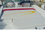 Thumbnail 23 for Used 2003 Baja 242 Islander boat for sale in West Palm Beach, FL