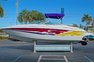 Thumbnail 5 for Used 2003 Baja 242 Islander boat for sale in West Palm Beach, FL