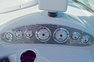 Thumbnail 38 for Used 2003 Baja 242 Islander boat for sale in West Palm Beach, FL