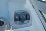 Thumbnail 40 for Used 2003 Baja 242 Islander boat for sale in West Palm Beach, FL