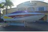 Thumbnail 11 for Used 2003 Baja 242 Islander boat for sale in West Palm Beach, FL