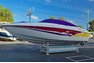 Thumbnail 13 for Used 2003 Baja 242 Islander boat for sale in West Palm Beach, FL