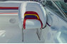 Thumbnail 33 for Used 2003 Baja 242 Islander boat for sale in West Palm Beach, FL