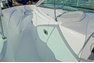 Thumbnail 45 for Used 2003 Baja 242 Islander boat for sale in West Palm Beach, FL