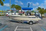 Thumbnail 6 for Used 2006 Key West 1720 Sportsman Center Console boat for sale in West Palm Beach, FL