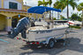 Thumbnail 9 for Used 2006 Key West 1720 Sportsman Center Console boat for sale in West Palm Beach, FL