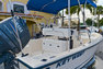 Thumbnail 15 for Used 2006 Key West 1720 Sportsman Center Console boat for sale in West Palm Beach, FL