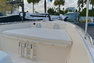 Thumbnail 26 for Used 2006 Key West 1720 Sportsman Center Console boat for sale in West Palm Beach, FL
