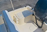 Thumbnail 30 for Used 2006 Key West 1720 Sportsman Center Console boat for sale in West Palm Beach, FL