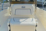 Thumbnail 47 for Used 2006 Key West 1720 Sportsman Center Console boat for sale in West Palm Beach, FL