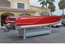 Thumbnail 7 for Used 2007 Frauscher 686 Lido boat for sale in West Palm Beach, FL
