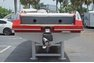 Thumbnail 6 for Used 2007 Frauscher 686 Lido boat for sale in West Palm Beach, FL