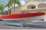 Thumbnail 1 for Used 2007 Frauscher 686 Lido boat for sale in West Palm Beach, FL